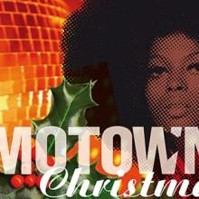 Motown goes Christmas - Musikalische Weihnacht im groovigen Motown Sound