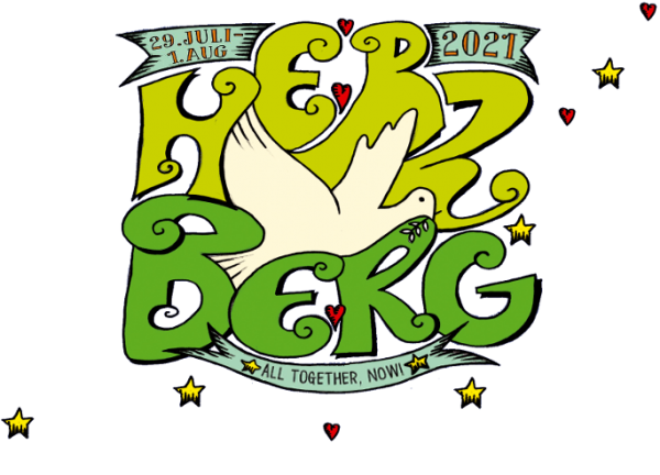 Burg Herzberg Festival 2021