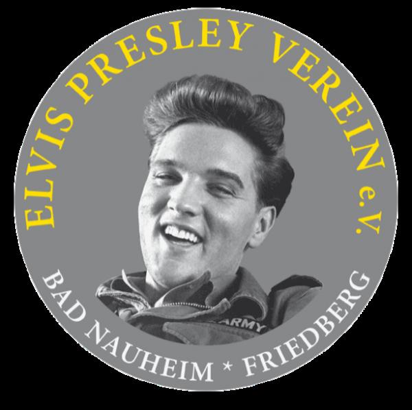Elvis Weekend 2021 - Sonntag, 15.08.2021