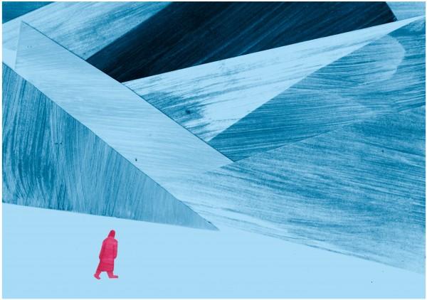 Liederabend mit Markus Schäfer – Die Winterreise von Franz Schubert