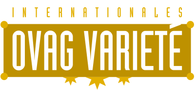 Internationales OVAG-Varieté 2021