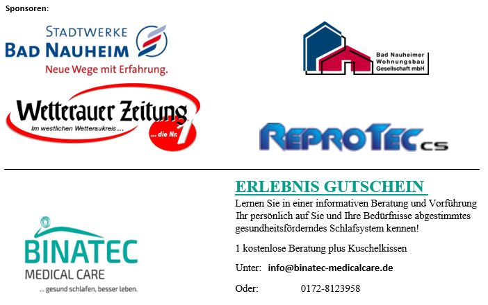 20200907_Platanenhof_nur_Sponsoren