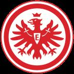 Eintracht Frankfurt Saison 2019/2020