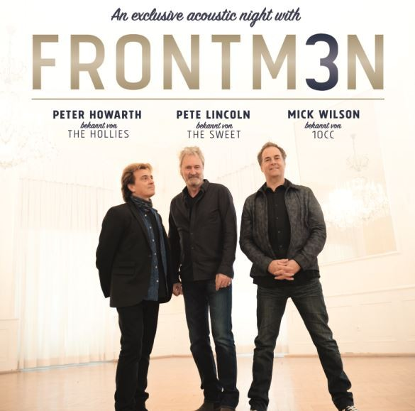 FRONTM3N